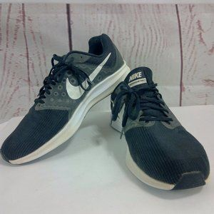 Nike Downshifter 7 Men's Athletic Running Shoes